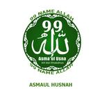99 Name Of Allah Mp3 Offline icon