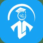 زبانشناس | آموزش زبان انگلیسی for pc logo