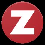 Zen Planner icon