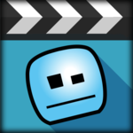 Stikbot Studio icon