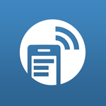 zipForm® Mobile Companion icon