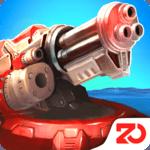 Tower Defense Zone icon