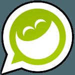 Zueiras - Imagem, Vídeo e GIF icon
