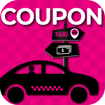 Promo Codes for Lyft icon