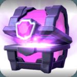 Clash Chest Tracker icon