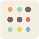 Sum - Simple Maths Puzzle icon