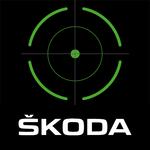ŠKODA G-Meter icon
