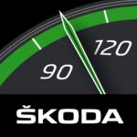 ŠKODA MFA Pro icon