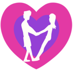 Free Dating App  - IFELOVE icon