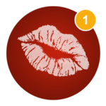 Hot Dating App Free icon