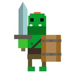 Orcs icon