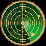 Droidspirit GPS-Tracker icon