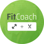 Fit Coach icon