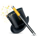 Magic-Tricks Tutorials icon