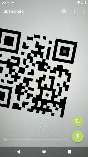 Binary Eye pc screenshot 1