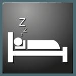 SnoreClock - Do you snore? icon