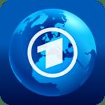 tagesschau - Aktuelle Nachrichten icon