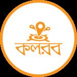 KOLOROB icon