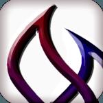PokeType - Dex icon