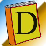 Urdu Dictionary English Free - اردو ڈکشنری انگریزی icon