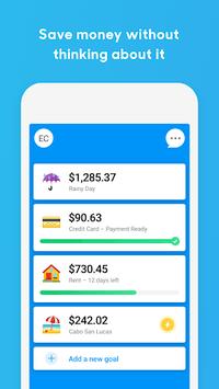 Digit Save Money Automatically pc screenshot 1