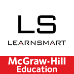 LearnSmart icon