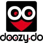 Dating Profile Review and Rating Doozy.do icon
