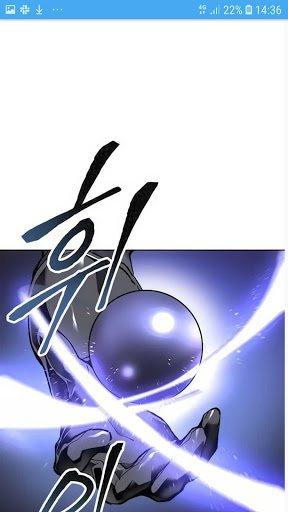 Manga Rock - Manga Reader PC screenshot 3