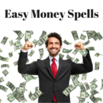Money  Spells That Work icon