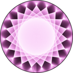 Color Spinner icon