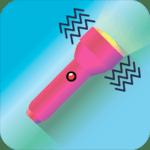 Vibrator - 🍆Strong Vibration - 💓Body Massager icon