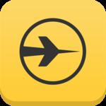 El Dorado App icon
