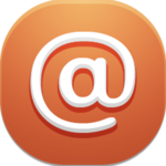 Inbox for Hotmail icon