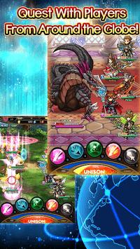 Unison League PC screenshot 2