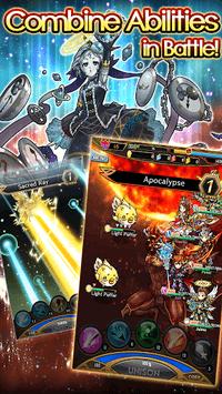 Unison League PC screenshot 3
