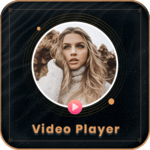 PLAYit - All Format XX Video Player icon
