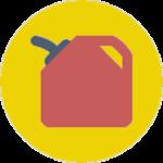 Precio Gasolina Spain icon