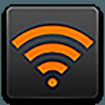 Free Wifi for pc logo