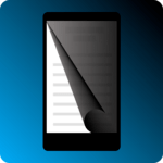 Dimly - Screen Dimmer icon