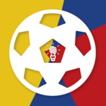 futbol Ecuador icon