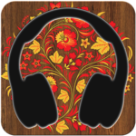 Headphones Loud Volume Booster icon