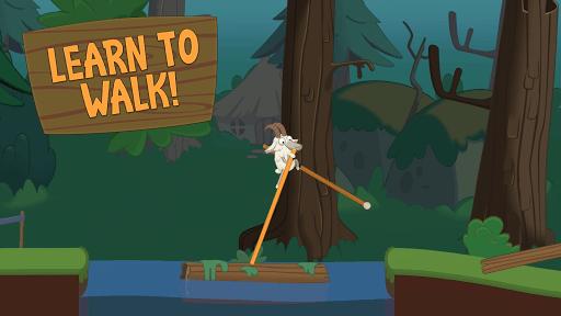 Walk Master pc screenshot 1