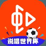Xiami Music icon
