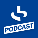 Radio France Podcast icon