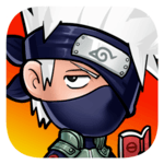Ninja Rebirth - Monster Legend icon