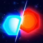 Clash of Dots - 1v1 RTS icon