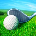Golf Strike icon