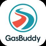 GasBuddy - Find Free & Cheap Gas icon