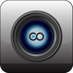 Goclever Eye icon