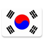 Tae Kwon Do Theory icon